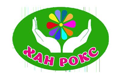 Рукоделие Ростов Интернет Магазин